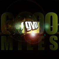 Gvp  0003 Promomiles A