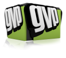 GVP Media, Inc
