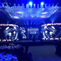 2018 Houston Sports Awards 4 57 55 Pm